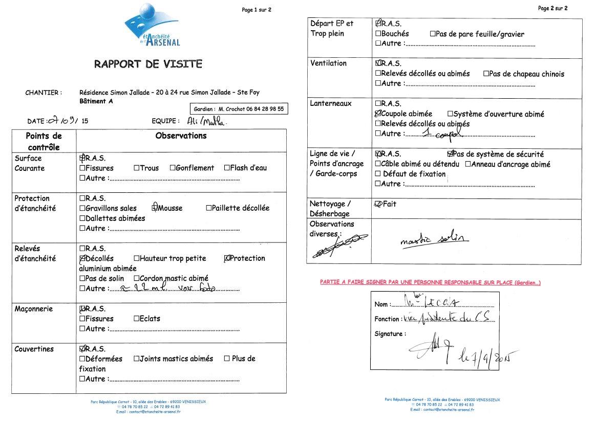 Contrats d 39 entretien for Exemple contrat entretien espaces verts